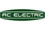 Логотип AC Electric